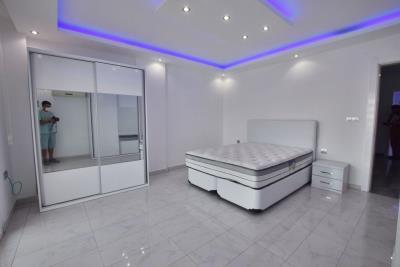 Akbuk-sea-view-duplex-premium-arkasi--18-