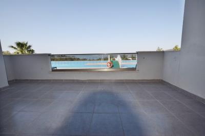 Akbuk-sea-view-duplex-premium-arkasi--19-