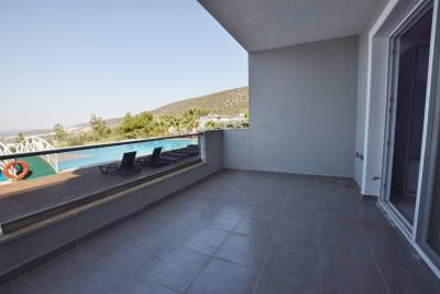 Akbuk-sea-view-duplex-premium-arkasi--20-