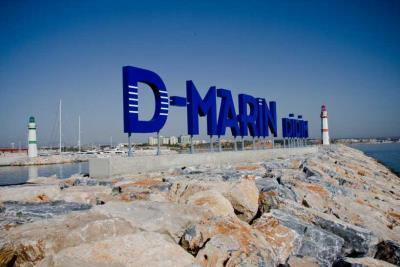d-marina-3