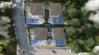Premium-Villas---5-_1280x720