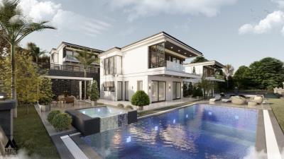 Premium-Villas---7-_1280x720
