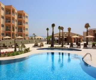 Hotel-Kusadasi-Golf-and-Spa-Resort_395747