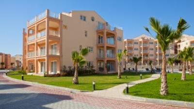 kusadasi-apartments-izmir-3-bedroomshared-pool-im-82050