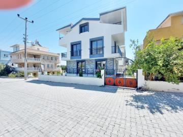 Mavisehir-Villa-2