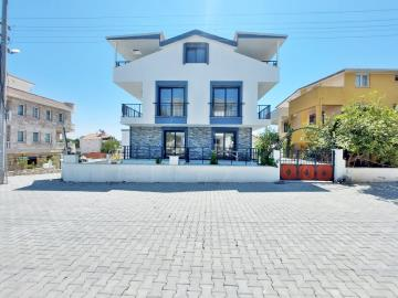 Mavisehir-Villa-3
