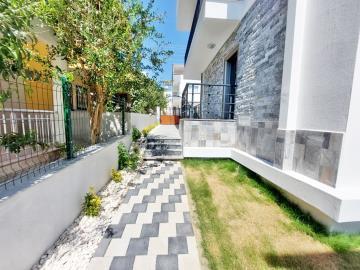 Mavisehir-Villa-8