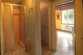 Image No.9-Maison de 3 chambres à vendre à Melleran