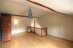 Image No.11-Maison de 3 chambres à vendre à Melleran