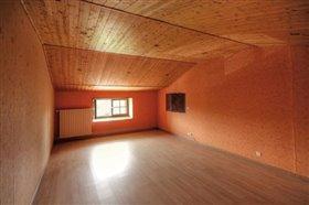 Image No.12-Maison de 3 chambres à vendre à Melleran