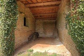 Image No.14-Maison de 3 chambres à vendre à Melleran