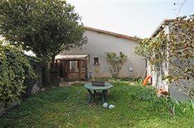 Image No.15-Maison de 3 chambres à vendre à Melleran