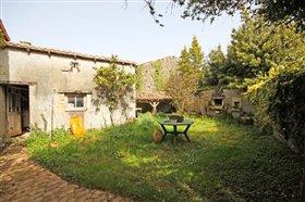 Image No.16-Maison de 3 chambres à vendre à Melleran