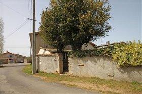 Image No.17-Maison de 3 chambres à vendre à Melleran
