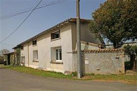 Image No.18-Maison de 3 chambres à vendre à Melleran
