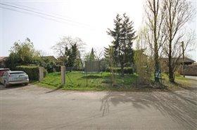 Image No.1-Maison de 3 chambres à vendre à Melleran