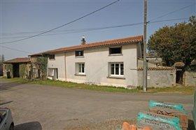Image No.19-Maison de 3 chambres à vendre à Melleran