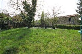Image No.21-Maison de 3 chambres à vendre à Melleran