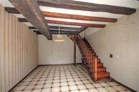 Image No.4-Maison de 3 chambres à vendre à Melleran