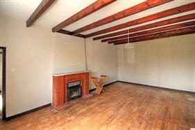 Image No.7-Maison de 3 chambres à vendre à Melleran