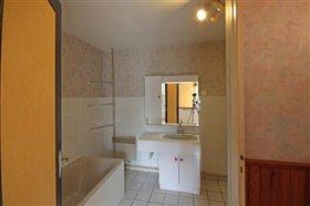 Image No.8-Maison de 3 chambres à vendre à Melleran