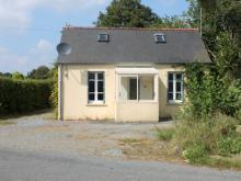 Image No.0-1 Bed Cottage for sale