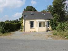 Image No.11-1 Bed Cottage for sale