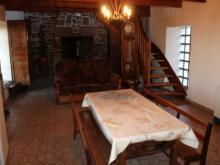 Image No.5-1 Bed Cottage for sale