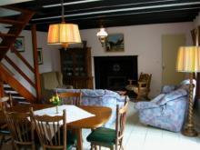 Image No.6-Commercial de 19 chambres à vendre à La Chapelle-Neuve