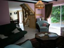 Image No.7-Commercial de 19 chambres à vendre à La Chapelle-Neuve