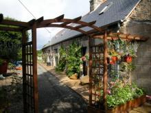 Image No.13-Commercial de 19 chambres à vendre à La Chapelle-Neuve