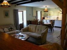 Image No.10-Commercial de 19 chambres à vendre à La Chapelle-Neuve