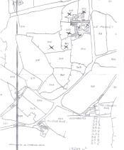 Image No.17-Commercial de 19 chambres à vendre à La Chapelle-Neuve