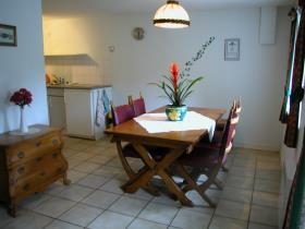 Image No.5-Commercial de 19 chambres à vendre à La Chapelle-Neuve