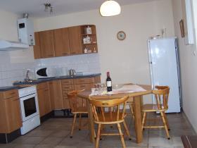 Image No.8-Commercial de 19 chambres à vendre à La Chapelle-Neuve