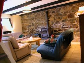 Image No.4-Commercial de 19 chambres à vendre à La Chapelle-Neuve