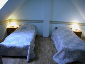 Image No.24-Commercial de 19 chambres à vendre à La Chapelle-Neuve