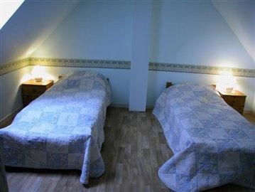 Twin-Room-Mallard