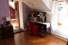 Image No.16-2 Bed Cottage for sale