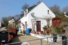 Image No.20-2 Bed Cottage for sale