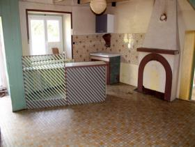 Image No.2-1 Bed Cottage for sale