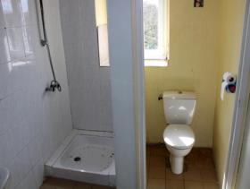 Image No.7-1 Bed Cottage for sale