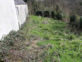 Image No.10-1 Bed Cottage for sale