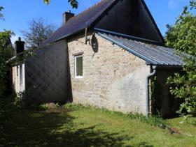 Image No.13-2 Bed Cottage for sale