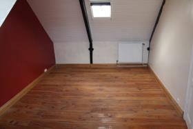 Image No.12-Maison de 3 chambres à vendre à Poullaouen