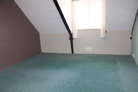 Image No.13-Maison de 3 chambres à vendre à Poullaouen