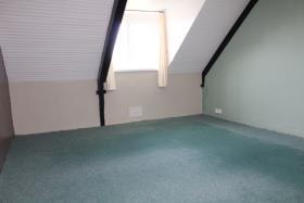 Image No.14-Maison de 3 chambres à vendre à Poullaouen