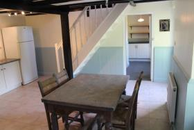 Image No.21-Maison de 3 chambres à vendre à Poullaouen