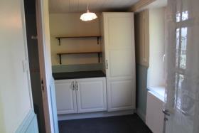 Image No.24-Maison de 3 chambres à vendre à Poullaouen