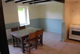 Image No.20-Maison de 3 chambres à vendre à Poullaouen